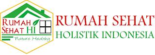 Lowongan Kerja Rumah Sehat Holistik Indonesia Juli 2018