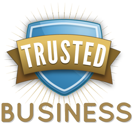 TRUSTED BUSINESS