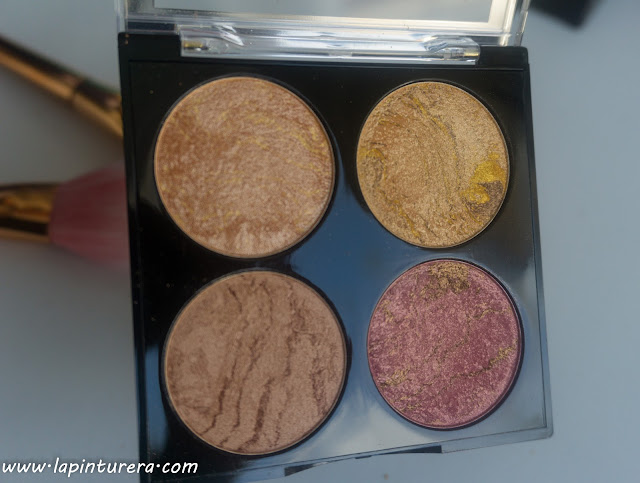 paleta cheek lit 04