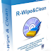 R-Wipe & Clean 20.0 Build 2222 Full + Patch