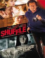 Shuffle: Intemporal (2011)