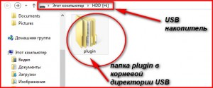 Spark Plugins 12 Lead Electric Motor Wiring Diagram Download 2 Clickbank Http Www Swtools Biz