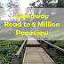 Senarai Peserta Giveaway :: Road to 8 Million Pageview