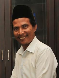 Soal Aturan STTP , Ini Kata Ketua KPU Kota Mojokerto