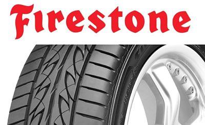 logo-firestone