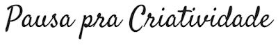 Seleção com 10 fontes grátis para você usar no seu blog.