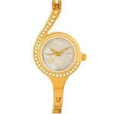 Latest Watches for women 2015