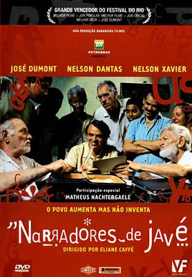 filme narradores de jav rmvb