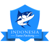 Indonesia Catfish Supplier, Catfish Supplier Jakarta, Catfish Supplier Online, Catfish Seller
