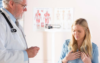 cura da azia e refluxo gastroesofágico