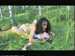 Download Bokep Perkosaan Video Bokep Sex Ngentot Mesum Indo Terbaru dan Terheboh
