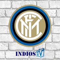 Inter Milan Live Stream