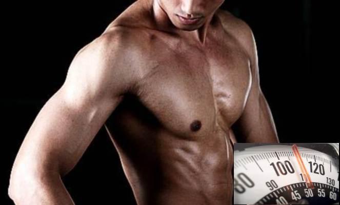 Benarkah Gerakan Push Up Menambah Tinggi Badan Secara Instan?