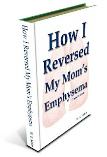 http://www.emphysema-treatments.com/lpemphysema.htm