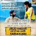 Taramani (2016) Original MP3 Songs 320Kbps CBR