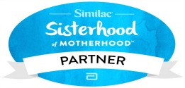 Similac The Sisterhood of Motherhood