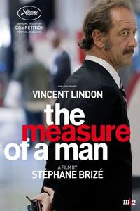 Watch The Measure of a Man Online Free in HD