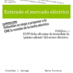 https://sites.google.com/site/izquierdaxunidacastrillon/pdf/Entiende_el_mercado_electrico.pdf?attredirects=0&d=1