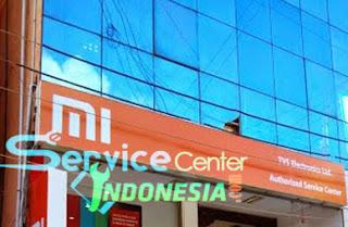 Center HP Xiaomi di Bandung