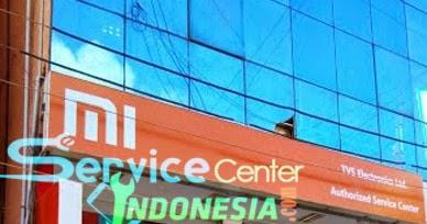 Service Center Xiaomi Di Bandung Alamat Service Center Di Indonesia