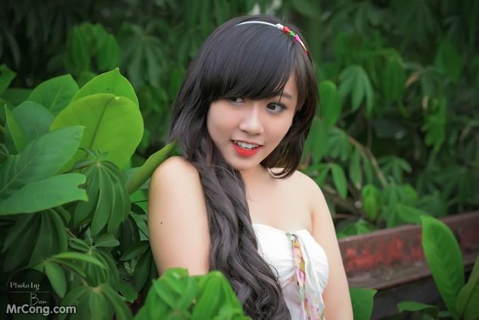 Image Girl-xinh-Viet-Nam-by-Hoang-Vu-Lam-MrCong.com-027 in post Những cô nàng Việt trẻ trung, gợi cảm qua ống kính máy ảnh Hoang Vu Lam (450 ảnh)