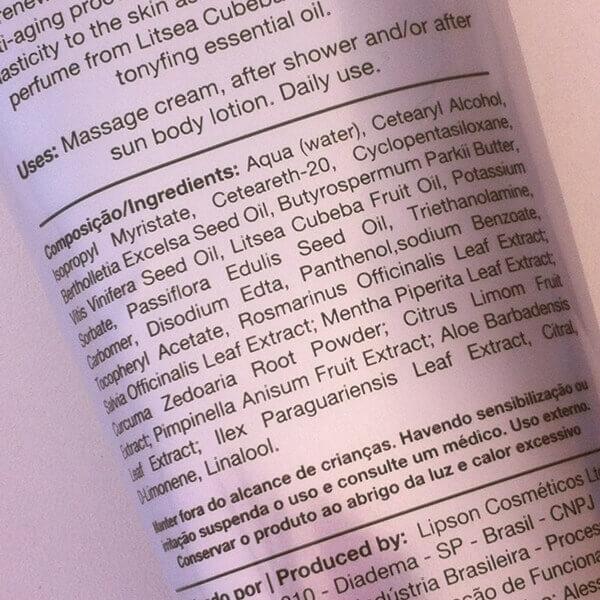 hidratante-litsea-cubeba-vyvedas