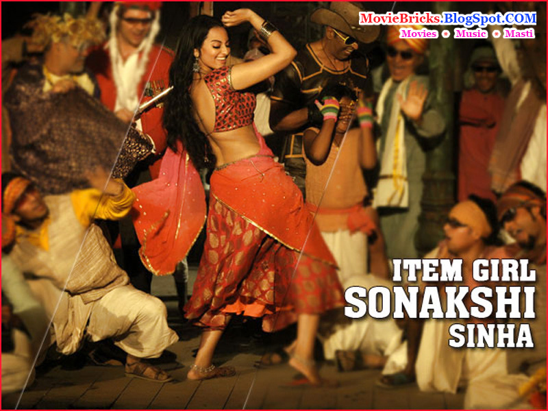 Akshay kumar new movie special 26 mp3 songs free download.