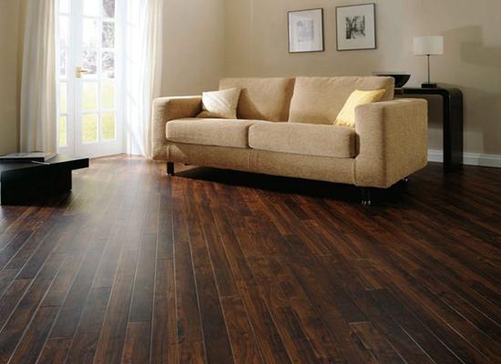 vinyl flooring bali hotel