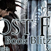 Book Blitz + Excerpt & Giveaway: Frost Fire by Olivia Rivers