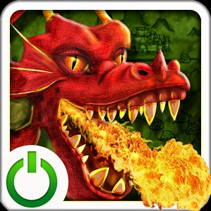 Dragons Empire TD v3.0 Mod Apk
