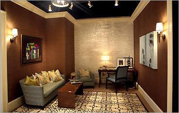interior design jobs 1