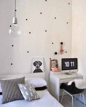 Dormitorios Decoracion Habitaciones Fotos Para Decorar Y Disenar - Decoracion-habitaciones