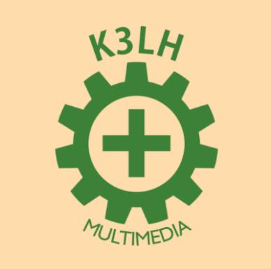 Materi K3LH (Kesehatan Keselamatan Kerja dan Lingkungan Hidup)