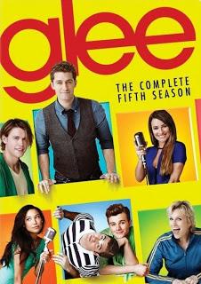 Baixar Glee 5ª Temporada Dublado