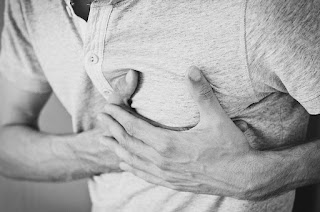 what is silent heart attack,silent heart attack symptoms