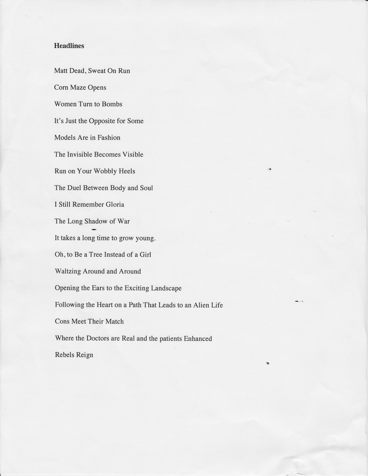 worksheet Poetry Worksheets High School bear pond books resources for educators k 12 poetry with vt poet laureate chard deniord