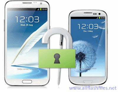 Samsung-Mobile-Unlocker