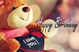 Ucapan Happy Birthday Romantis untuk Kekasih Hati