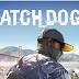 Ubisoft Tidak Kapok Untuk Meliris Game Seri Watch Dogs