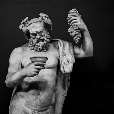 http://www.thehistorianshut.com/#!mythologymadness-dionysus/j68d2