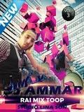 Dj Ammar-Rai Mix Vo.l3 2016