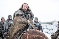 Rory McCann in Game of Thrones Season 7 (19)
