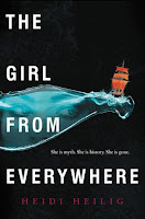 https://www.goodreads.com/book/show/21979832-the-girl-from-everywhere