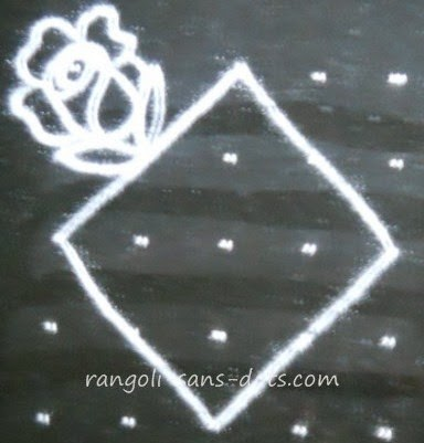 simple-rose-kolam-with-dots.jpg