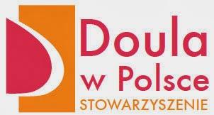 Stowarzyszenie DOULA w Polsce