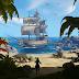 Gameplay de Sea of Thieves é uma divertida bagunça #E32016