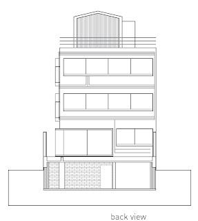 Edificio Sostenible Sao Paulo