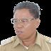 Pemerintah Fasilitasi Pertemuan Nelayan Lokal dan Pendatang