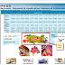 AP Epass - Andhra Pradesh ePass Status Check Online at epass.apcfss.in