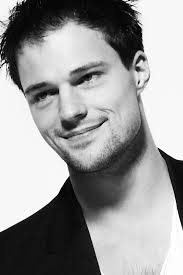 What is the height of Danila Kozlovsky?